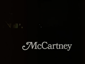It was 50 years ago today: Paul McCartney's debut solo album celebrates its half-century anniversary