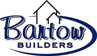 Bartow Builders.jpg
