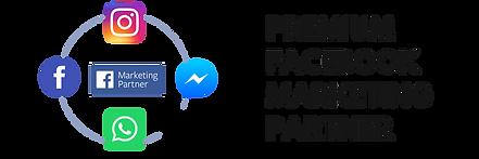 Premium Facebook Marketing Partner (2).p