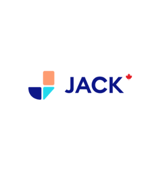 Jack Health