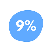 9%.png
