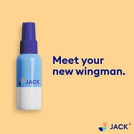 20200929-JackHealth-Wingman-MeetYourNew-