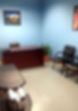 Altoona Chiropractor