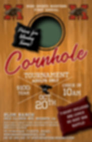 mohi-cornhole-tournament-flyer-v2_orig.j