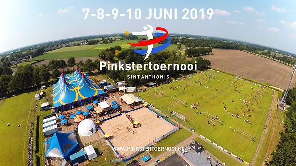 pinkstertoernooi2018.jpg