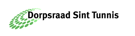 Logo Dorpsraad Groen.png