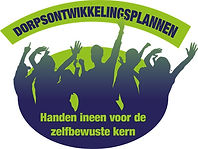 Logo DOP.jpg