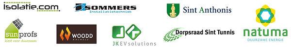 Logo's energiebeurs.jpg