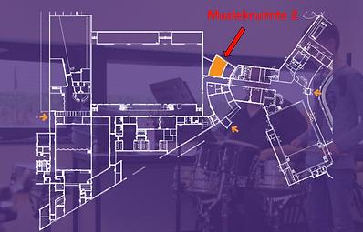 Muziekruimte 2.png