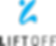 logo%201%20blue%20top_edited.png
