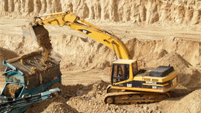 Ask Approyo: How can SAP S/4HANA impact the Mining Industry?