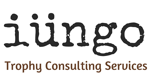 IUNGO Logos.png