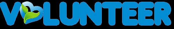 volunteer logo_edited.png