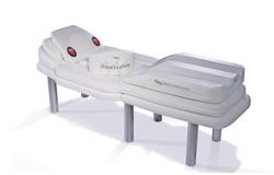 Andullation Massage