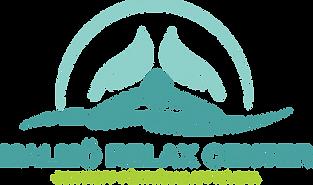Massage Malmö logo.png