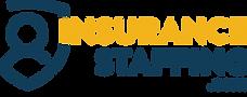 Insurance Staffing Logo_RGB.png