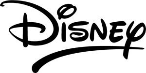 Disney_Records-logo-BA41787ECA-seeklogo.