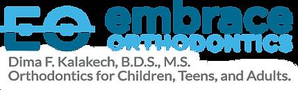 embrace-orthodontics-cibolo-tx-logo-with