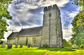 St Hilary church colour.jpg