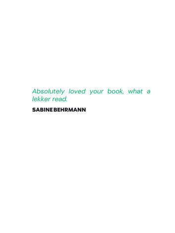 Book Reviews-9.png