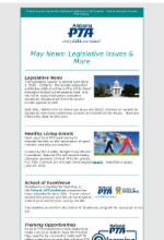 May2015Newsletter.png