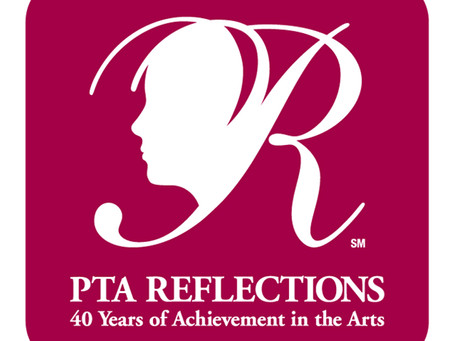 AL State PTA Announces 2015 Reflections' Winners