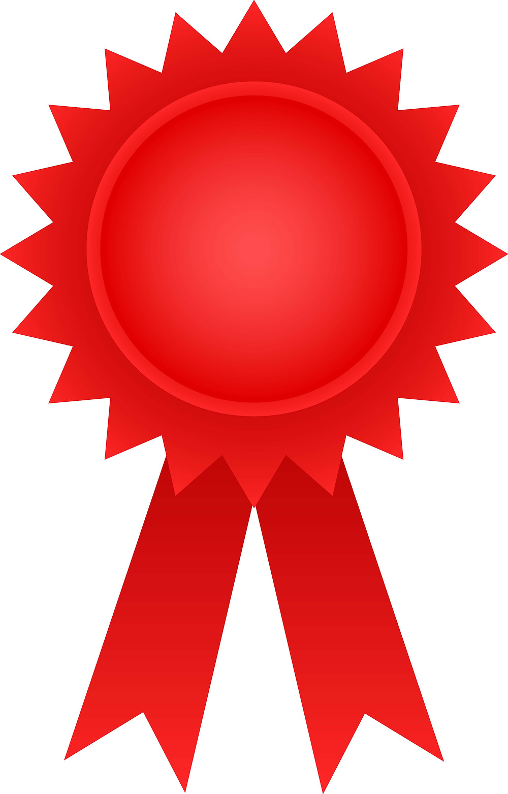 award_ribbon_red copy.jpg