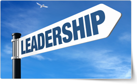Leadership Training -- Dates Across Alabama -- Sign up now!