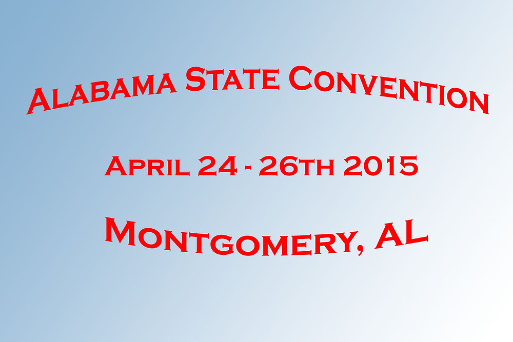 Alabama State Convention 2015.jpg