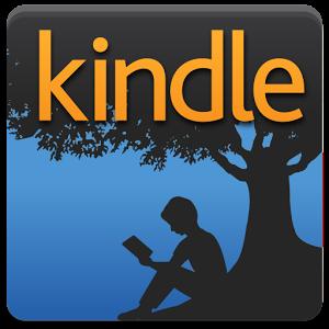 Congratulations - Two AL PTAs Receive National PTA Reading Grant & 20 Kindles