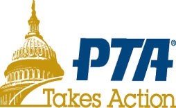 pta_takes_action_logo_color_256x154.jpg