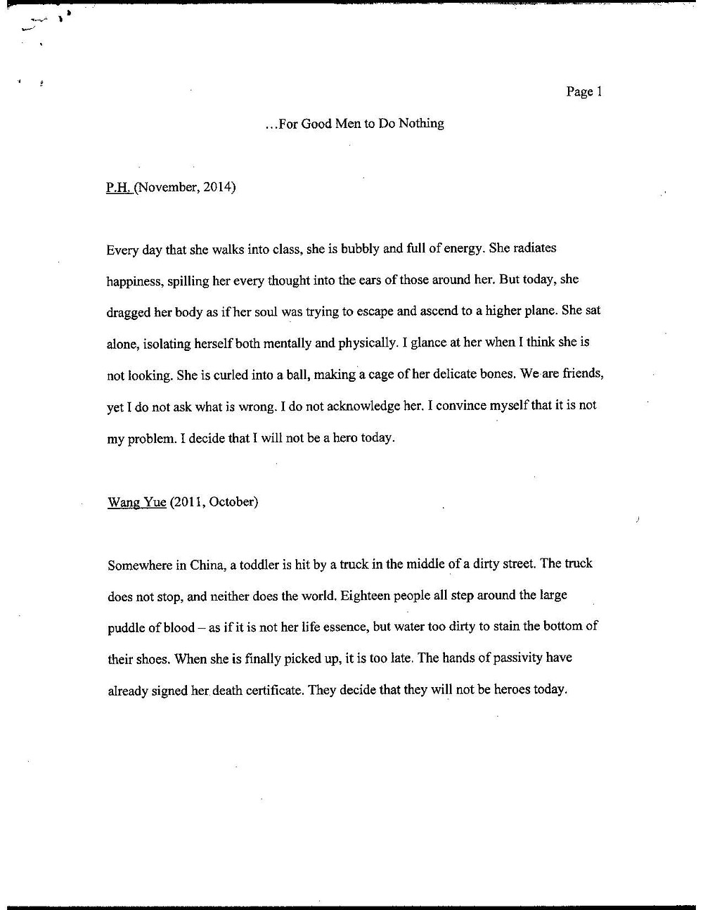 HighSchoolLIteraturePope, Keadra Alexis combined_Page_1.jpg