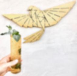 Mockingbird -1.JPG