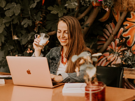 Lessons learned from being self-employed: why it's worth it despite the discomforts