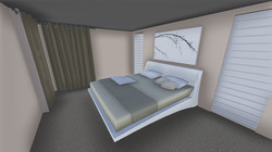 bed2 (1)