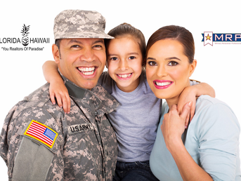 New Rental Application Processing Requirement for Service Members in Florida