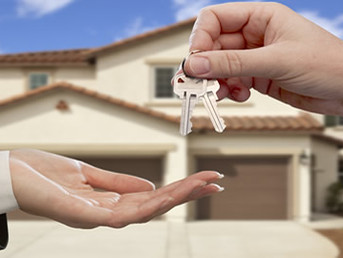WHAT 12 QUESTIONS TO ASK BEFORE HOME PURCHASE-