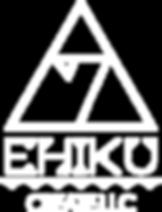 エヒククリエイトロゴ