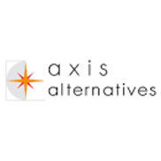 logo axis alternative.png