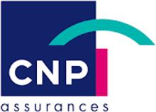 logo cnp assurances.png