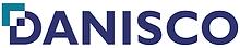 logo Danisco.png