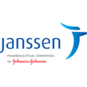 logo janssen.png