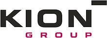 logo Kion.png
