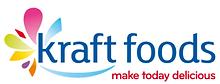 Logo_Kraft_foods.png