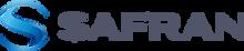logo_safran_0.png