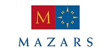 logo Mazars.png