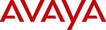 logo Avaya.png