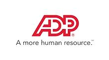 logo ADP GSI.png