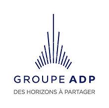 Logo Groupe ADP.jpg