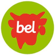 logo Bel.png